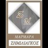 ZIMILIAGOS XRISTOS& SIA O.E.