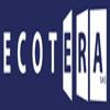 ECOTERA