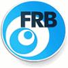 TECNOLOGIE FRB S.R.L.
