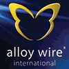 ALLOY WIRE INTERNATIONAL LIIMITED
