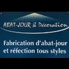 ABAT-JOUR & DÉCORATION