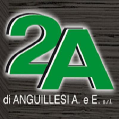 2 A DI ANGUILLESI A. & E. S.R.L.