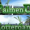 PALMEN UIT ROTTERDAM