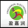 SHENZHEN YINGJIARUN ELECTRONIC TECHNOLOGY CO.,LTD