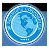 3B SCIENTIFIC CORPORATION