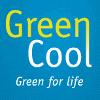 GREEN COOL
