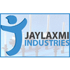 JAYLAXMI INDUSTRIES