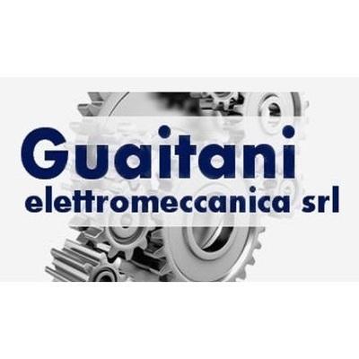 GUAITANI ELETTROMECCANICA - MOTORIDUTTORI