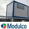 MODULCO