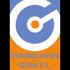 INSTALACIONES GATE S.L.