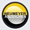 FAHNENZENTRUM NEUMEYER-ABZEICHEN
