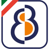 BABA SERVICE SRL