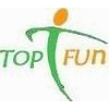 GUANGZHOU TOPFUN INFLATABLES CO., LTD