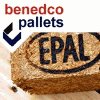 BENEDCO PALLETS