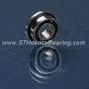 STH HIGH-PRECISION DENTAL BEARING