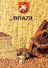 TORRÉFACTION DES CAFÉS BRAZIL