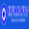 SHENZHEN BAUWAY TECHNOLLOGY CO., LTD.