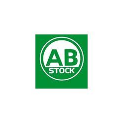 AB STOCK DI BALLESTRAZZI
