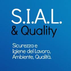 S.I.A.L. & QUALITY SRL