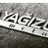 YAGIZLAR METAL