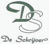 DE SCHRIJVER