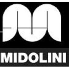 MIDOLINI FRATELLI S.P.A.