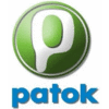 PATOK A.S.