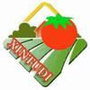 HEFEI XINTUDI IMPORT AND EXPORT CO.,LTD