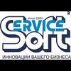 SERVICESOFT