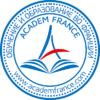 ACADEM FRANCE
