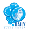 DAILY CLEAN GROUP