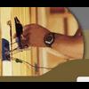 BAMS ELECTRICAL SERVICES LLC