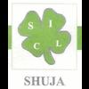 SHUJA INTERNATIONAL.
