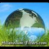MILLENNIUM-FILTERS LLC