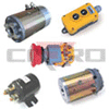 SHENZHEN CADRO HYDRAULIC EQUIPMENT CO., LTD.