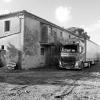 KENNIS TRANSPORT & LOGISTICS