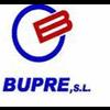 BUPRE S.L.