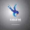 KABLUE'WE DESIGN