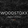 WOODSTOXX