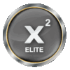 X2 ELITE GLOBAL LOGISTICS NETWORK