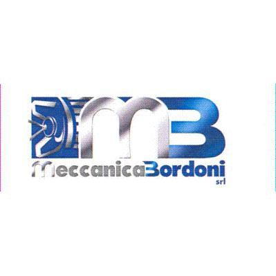 M.B. MECCANICA BORDONI