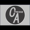 CA PRESSE SRL