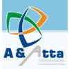 A&ATTA ENTERPRISES LIMITED