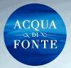 ACQUA DI FONTE  S.R.L.