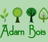 ADAM BOIS