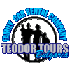 RENT A CAR TEODOR TOURS