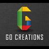 GO CREATIONS