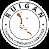 GANADOS RUIGAN S.L