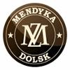 MENDYKA