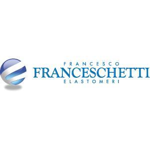 FRANCESCO FRANCESCHETTI ELASTOMERI S.R.L.
